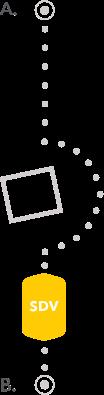 AGVveSDV-Image-SDV-1.png?mtime=201611272