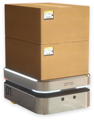 otto 100 moving boxes