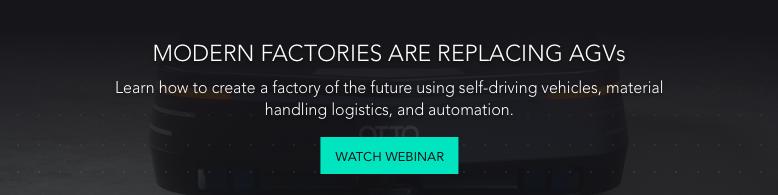 Blog CTA - Factory of the Future CK update
