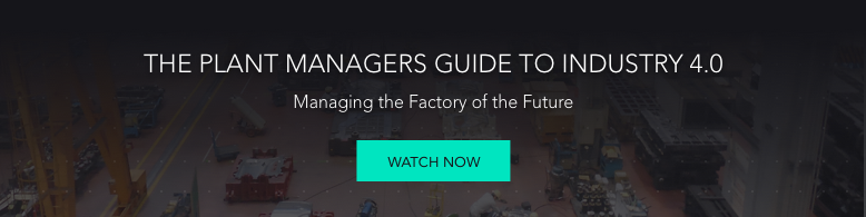 CTA- Plant Managers Guide Webinar