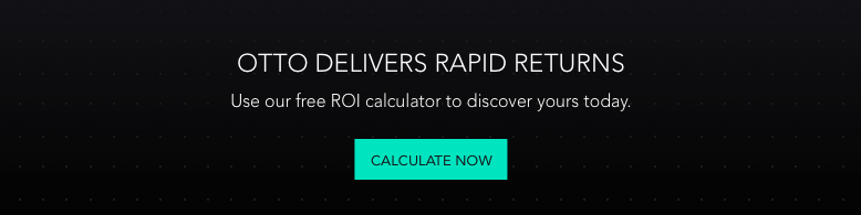 CTA - ROI Calculator
