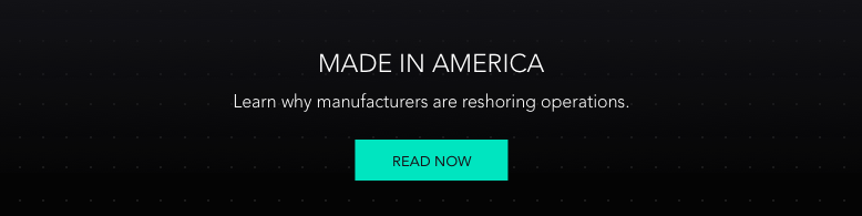 CTA - Made in America eBook