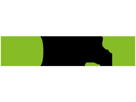 Deloitte Technology Fast 50 Canada logo