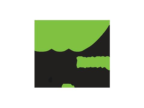 Deloitte Technology Fast 500 North America logo