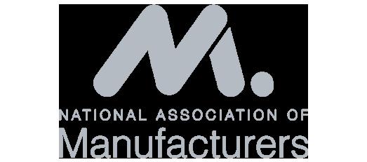 Manufacturers