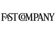 Fast Company1