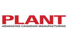 Plant Magazine
