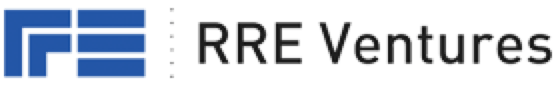 Logo Rre Ventures