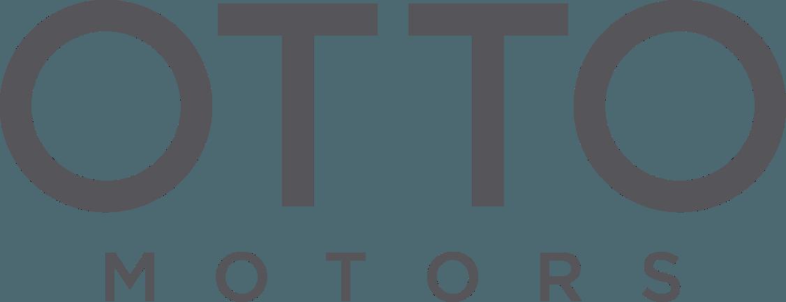 OTTO Motors Releases Statement on Waymo v  Ottomotto Lawsuit