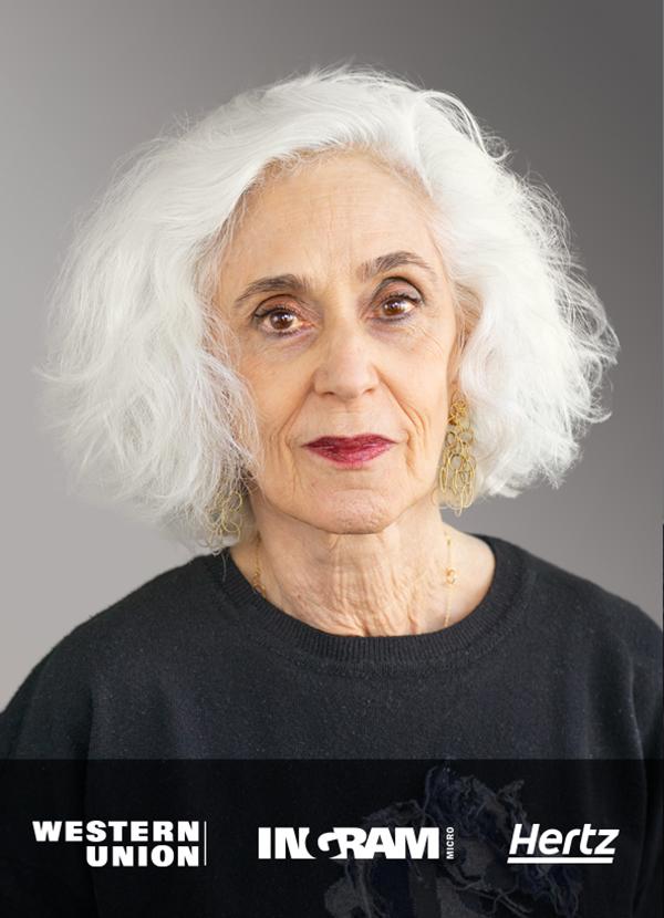 Linda 20191128
