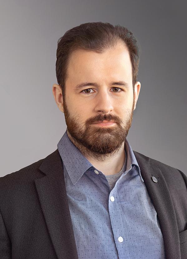 Ryan Grey 20191128