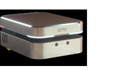 Otto V2