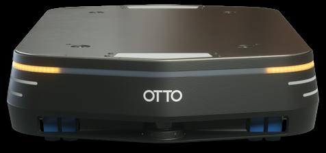 Otto 1500